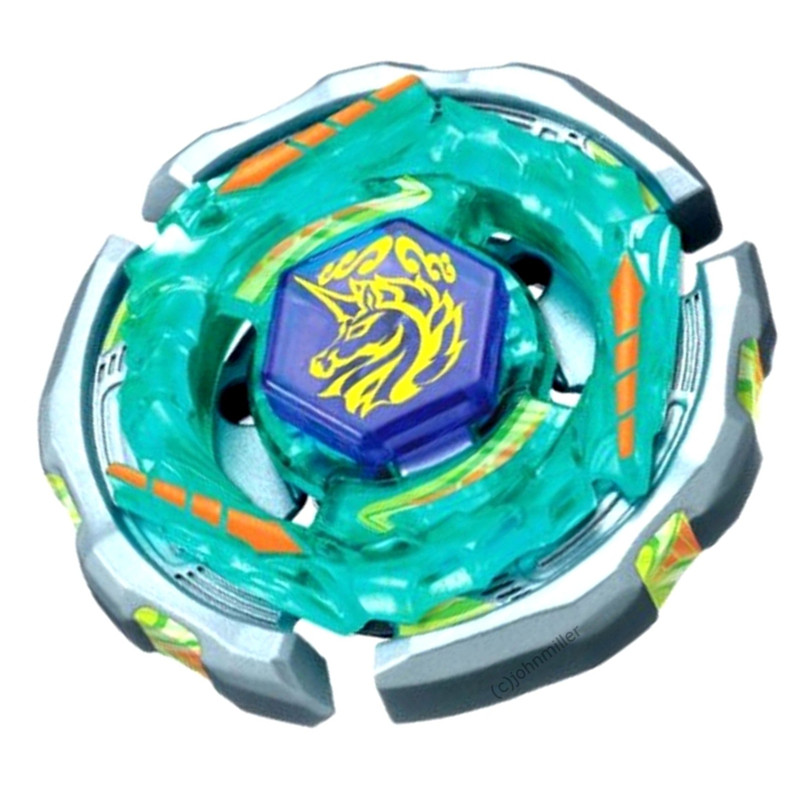 All Beyblade Toys : Pcs beyblade metal fusion d bb css