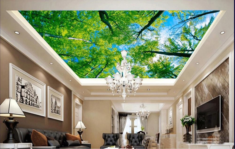 Related keywords suggestions for kitchen ceiling mural for Kitchen 3d wallpaper