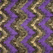 beautiful waves hollandais style 100% cotton wax veritable real wax batick prints dutch fabric 6yards super printed ankara
