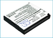 CGA-LB102 Battery For PANASONIC KX-TU301,KX-TU301 GME,KX-TU311,KX-TU321,KX-TU325 (China (Mainland))