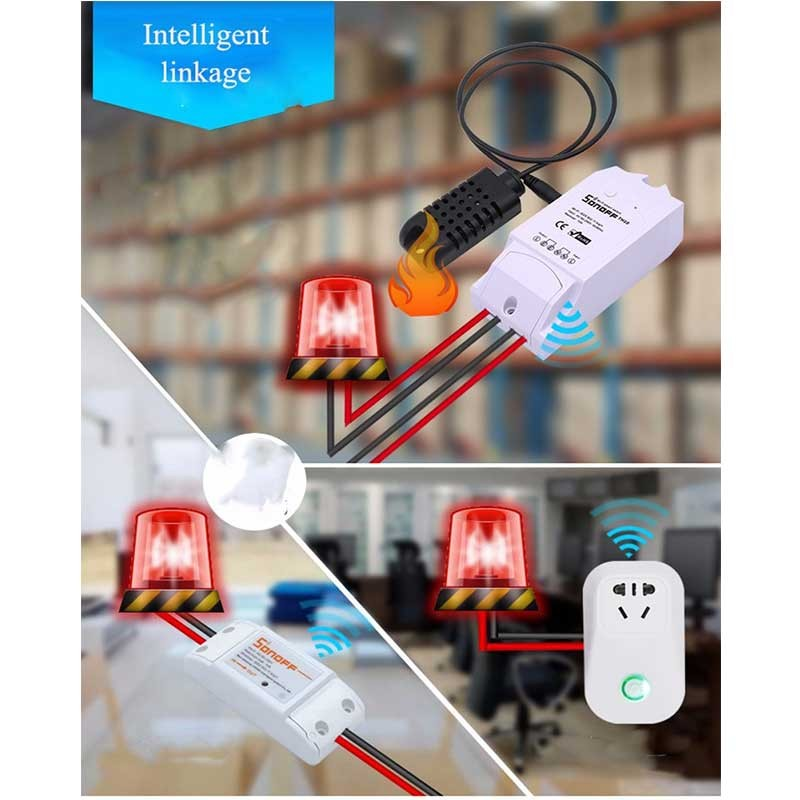 Sonoff-Temperature-Humidity-Controller-Sensor-WIFI-S22-Smart-Plug-Socket-WiFi-Smart-Home-Plug-IOS-Android (4)