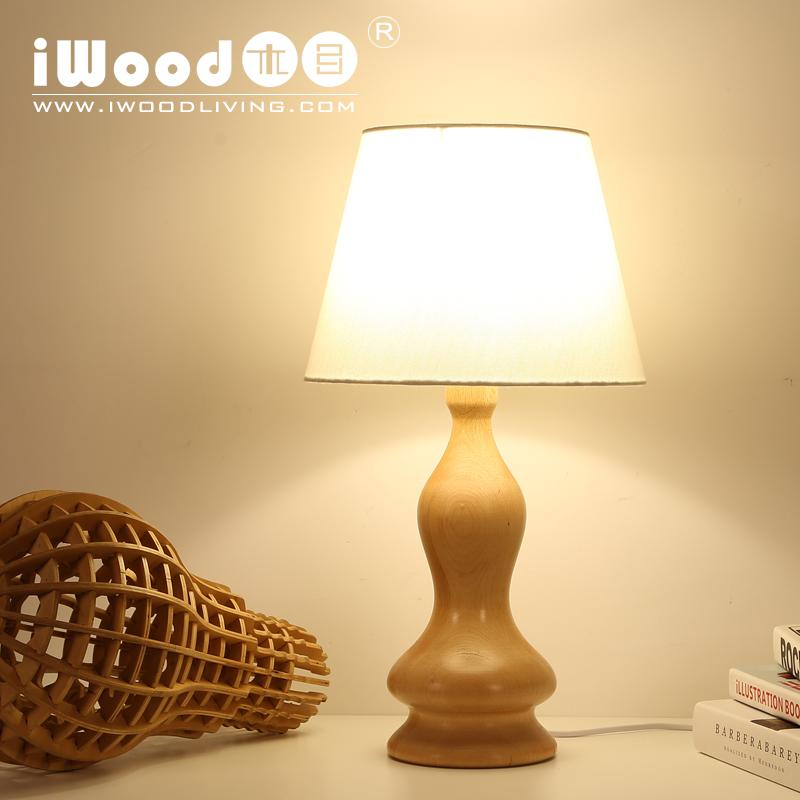 nordic american country fashion creative minimalist style. Black Bedroom Furniture Sets. Home Design Ideas