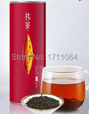 u country hall Fujian authentic organic Wuyishan Black Tea tea Lapsang souchong tea tea small packaging<br><br>Aliexpress