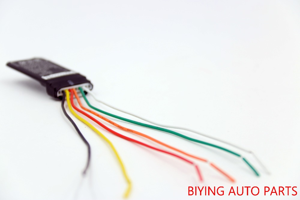 online buy whole cable rcn210 canbus from cable rcn210 vw car radio rcn210 rcd510 rns510 decoder canbus gateway emulator simulator for vw golf jetta mk5