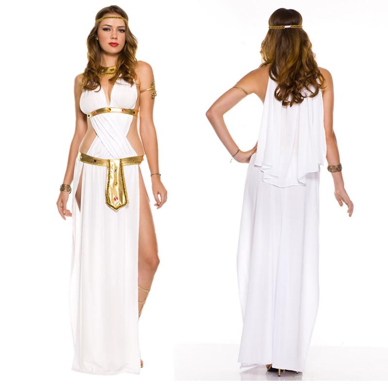 fotos de deusa grega - photo #39