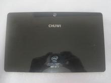 10 pcs/lot 10.6 inch cover,100% New for Chuwi VI10 pro / Chuwi VI10 / Chuwi VI10 dual boot Back cover, the cover plate