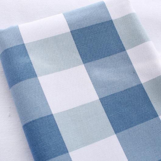 Ikea tissus d ameublement meilleures images d for Sur canape tessuti