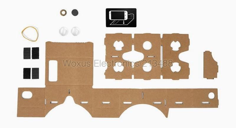 google cardboard diy 8030 140825 (6)