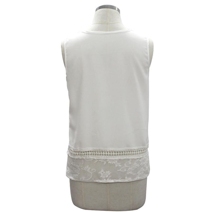 Где купить блузку с доставкой