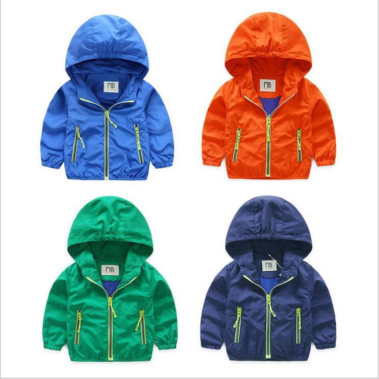 Popular Trench Coats Children-Buy Cheap Trench Coats Children lots