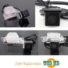 sony ccd HD Car rear view parking Camera Great wall Florid cross Voleex M3 M4 C20R C50 hover H5 H6 2012 H3 Cowry V80 C30 - Tittle's store