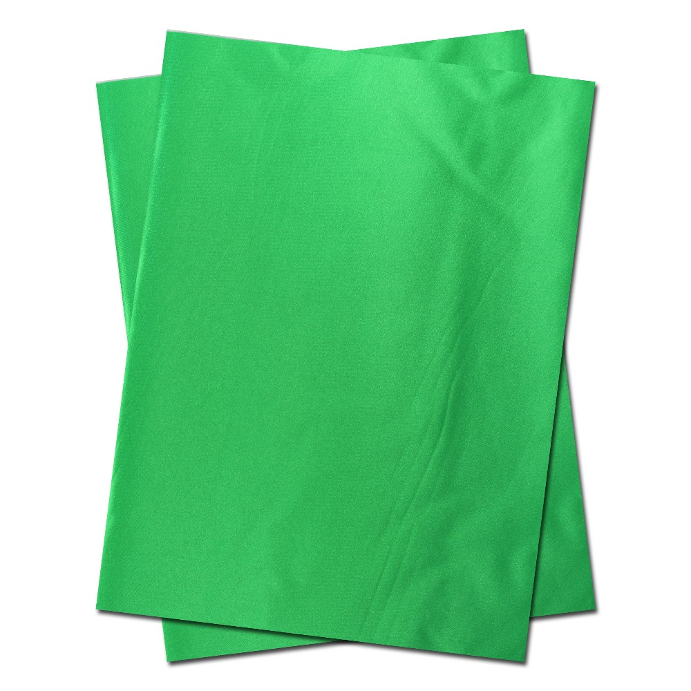 Free shippig African headtie,Sego Gele&Ipele,Head Tie & Wrapper,Plain Solid Color Sego, 2pcs/set,HT0367 Nigeria Green(China (Mainland))