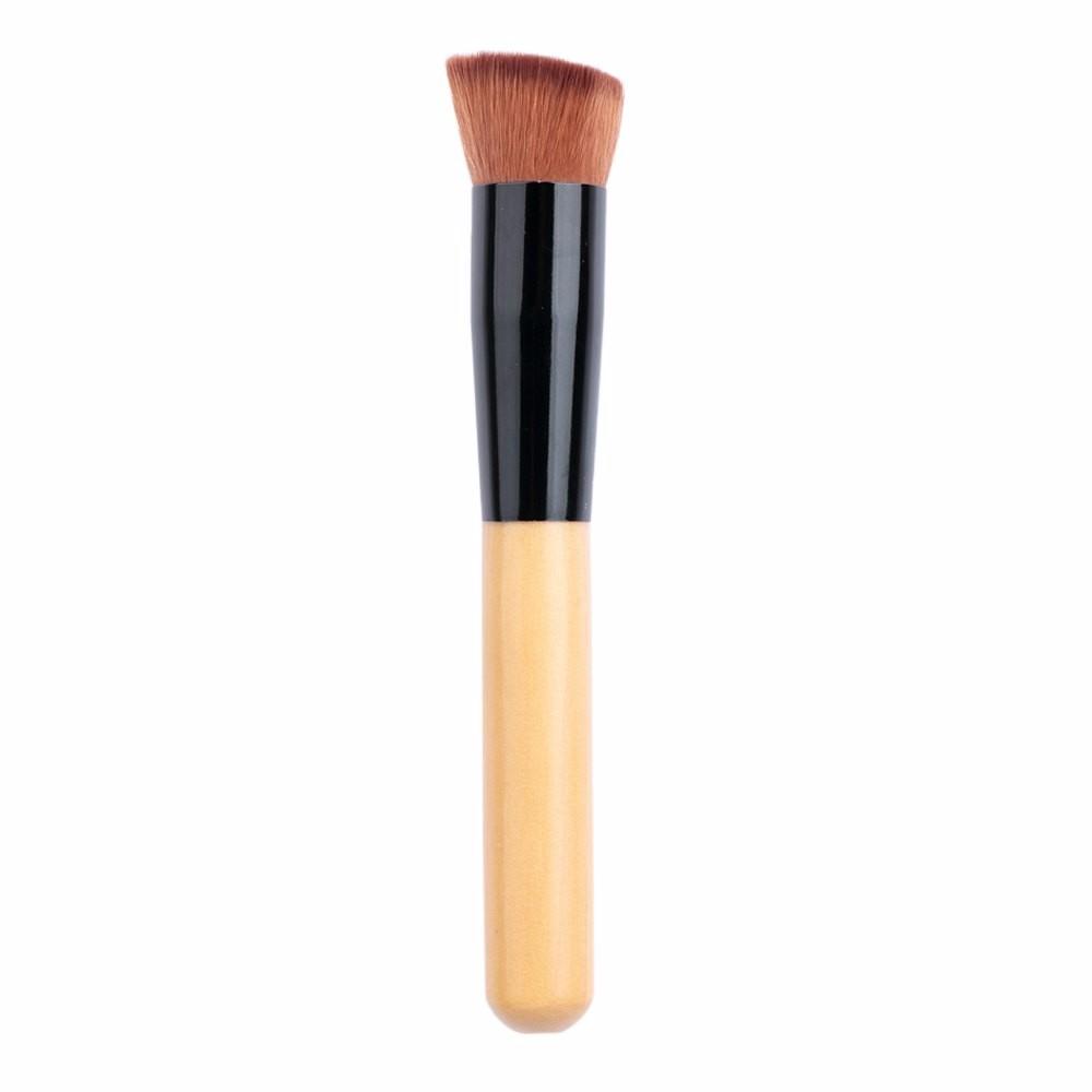 15 Color Pro corretivo rosto cartilha creme contorno paleta maquiagem Facial contorno paleta de maquiagem Corrector Palette básica 1439319
