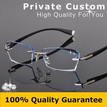 Eyeglass Frames High Prescription : High myopic glasses online shopping-the world largest high ...