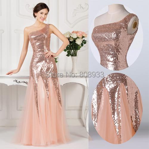 Вечернее платье Grace Karin 2015 7511 CL7511 вечернее платье grace karin 2015 vestido 75 mermaid evening dresses