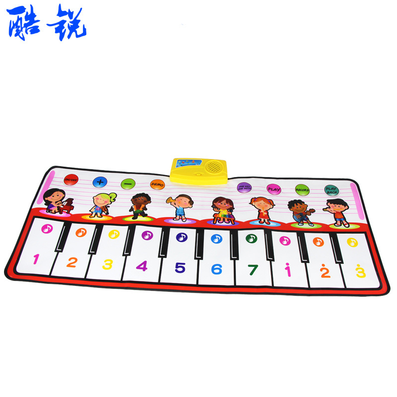 Online Buy Wholesale Play Electric Piano From China Play