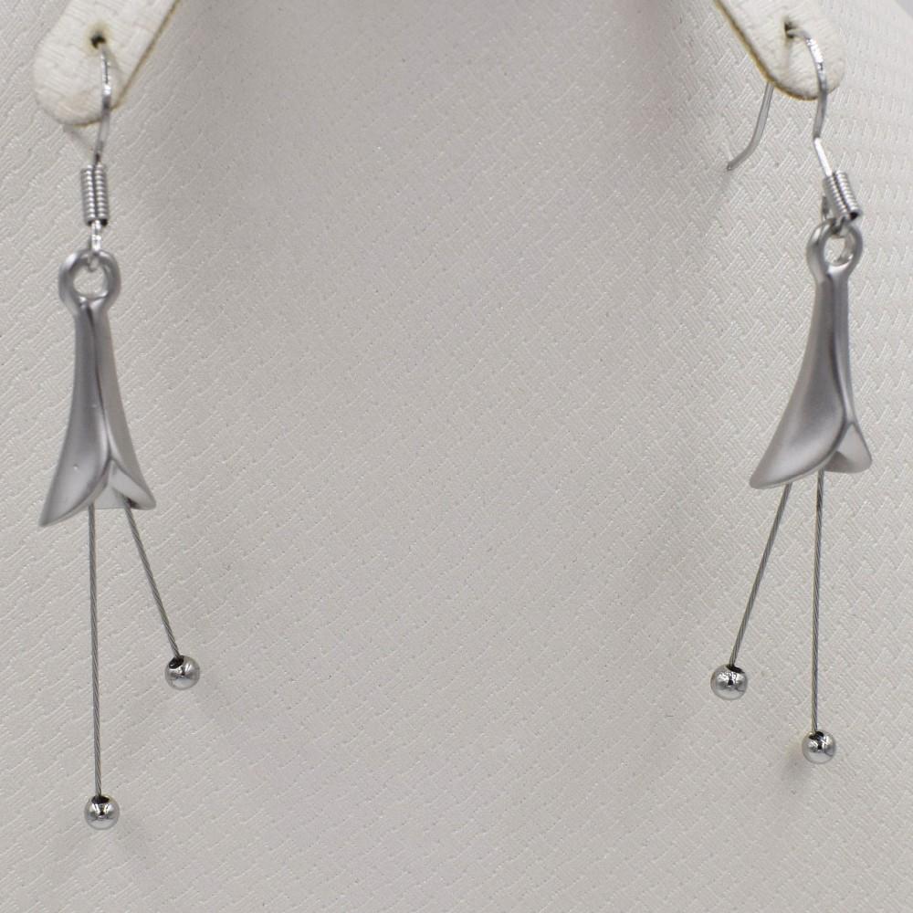 Новый Высококачественный набор Дубай Африки 18 К настоящее Позолоченные 3 цвета Мода Свадебные Наборы, Бижутерия