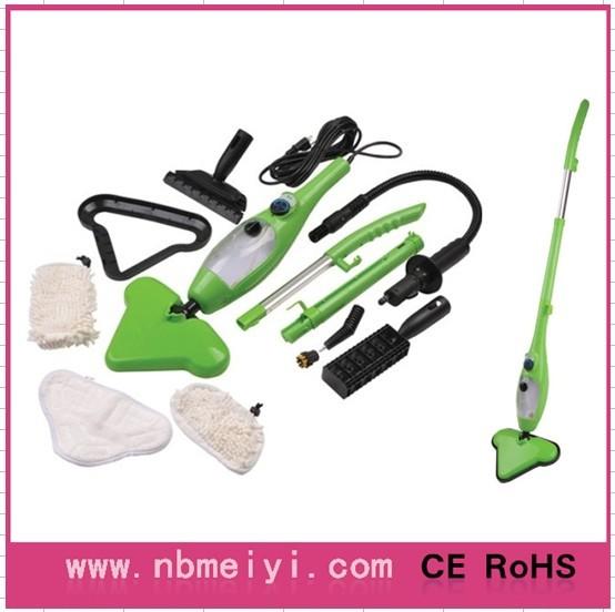 Steam mop/cleaner/generator x5(China (Mainland))