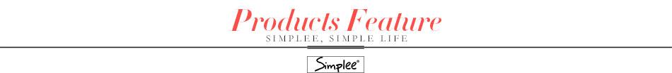 Simplee Apparel 2015 summer Женщины v neck strap backless Повседневный Мини jumpsuit Floral elastic Талия off the Плечи playsuit