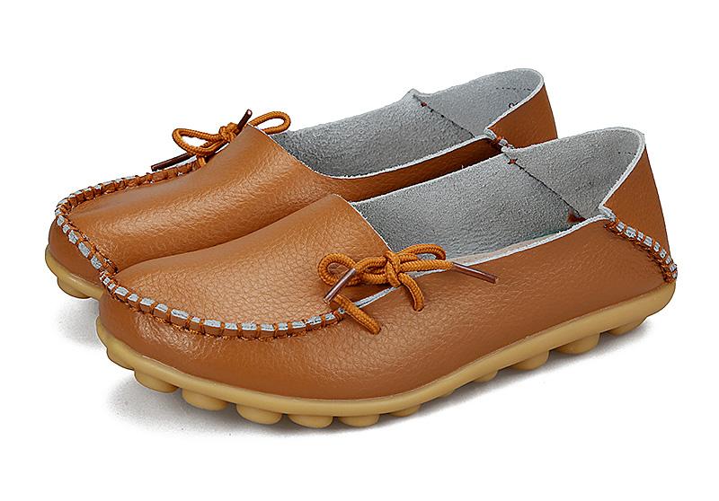 AH911  (15) new women's flats shoes