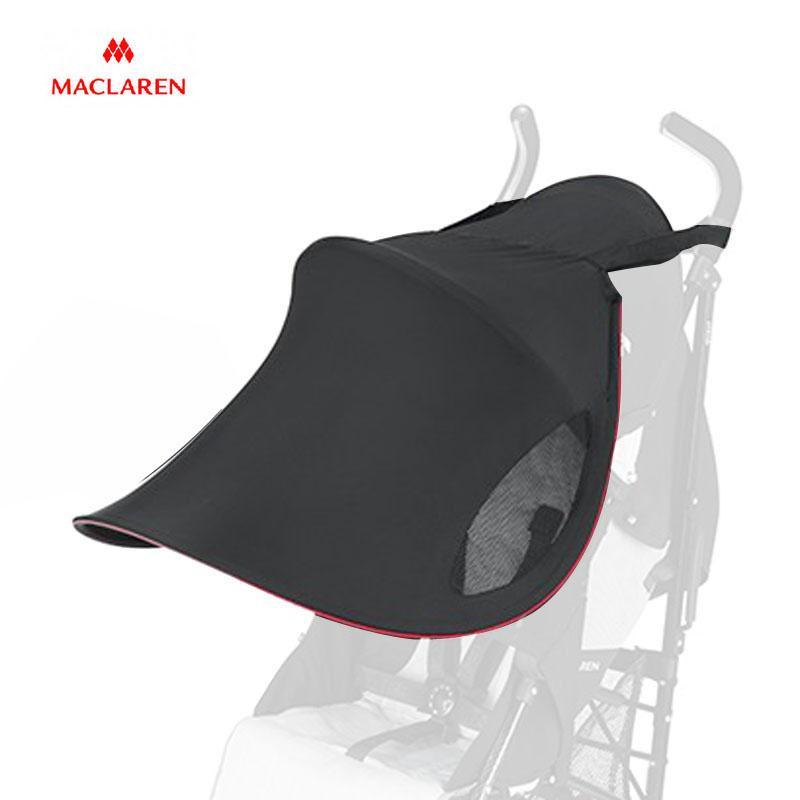 Compra maclaren silla de paseo online al por mayor de for Cochecitos maclaren precios