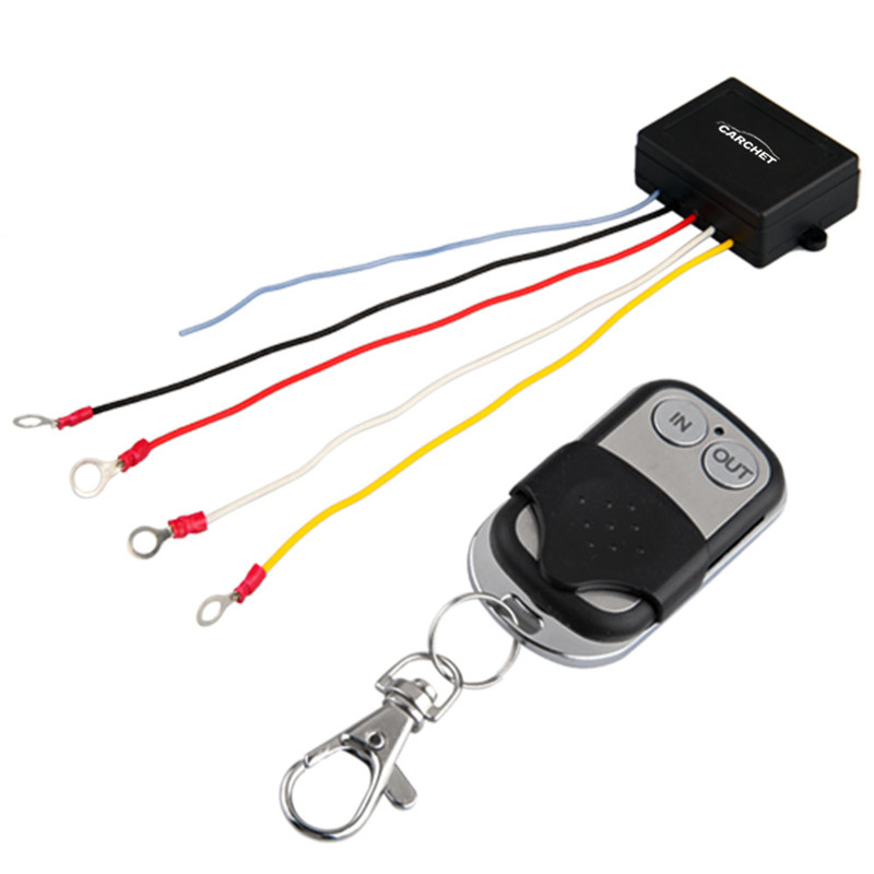 wireless winch remote wiring diagram wireless traveller winch wireless remote wiring diagram diagram on wireless winch remote wiring diagram