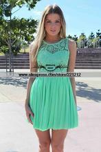 Коктельные платья  от BRIDALK, материал Акрил артикул 32430209254