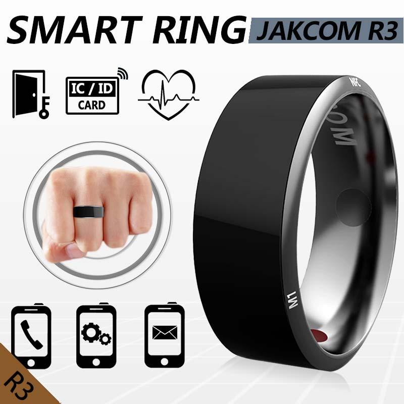 Jakcom Smart Ring R3 Hot Sale In Computer Cleaners As Desoldering Pantalla Para Ordenadores Portatil Usb Mini Stofzuiger(China (Mainland))