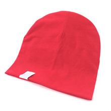 1pc Baby Hat Children Baby Caps Cotton Unisex Girls Boys Hats Newborn Photography Props -- MKA059 PTP(China (Mainland))