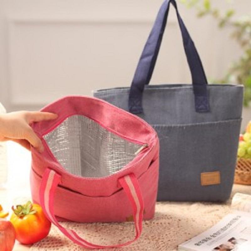 panier pique nique sac promotion achetez des panier pique. Black Bedroom Furniture Sets. Home Design Ideas