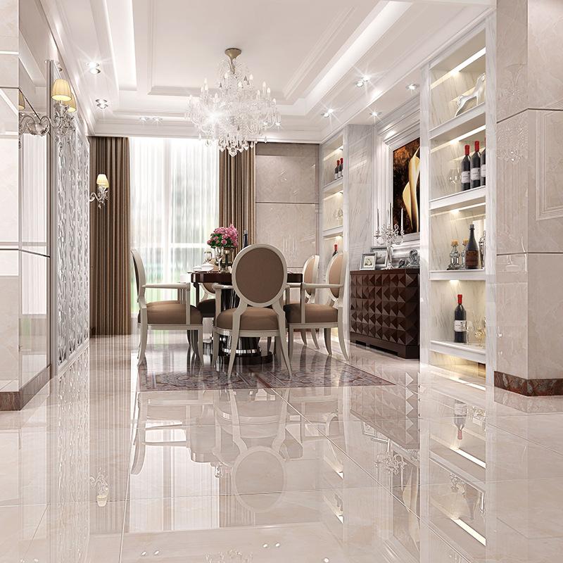 Ceramic Floor Tile Ceramic Floor Tile Glaze