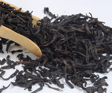 Free shipping 100g Dahongpao Big Red Robe tea oolong tea the green tea Chinese tea