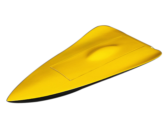 Compare Prices On Fiberglass Boat Hull Online Shopping