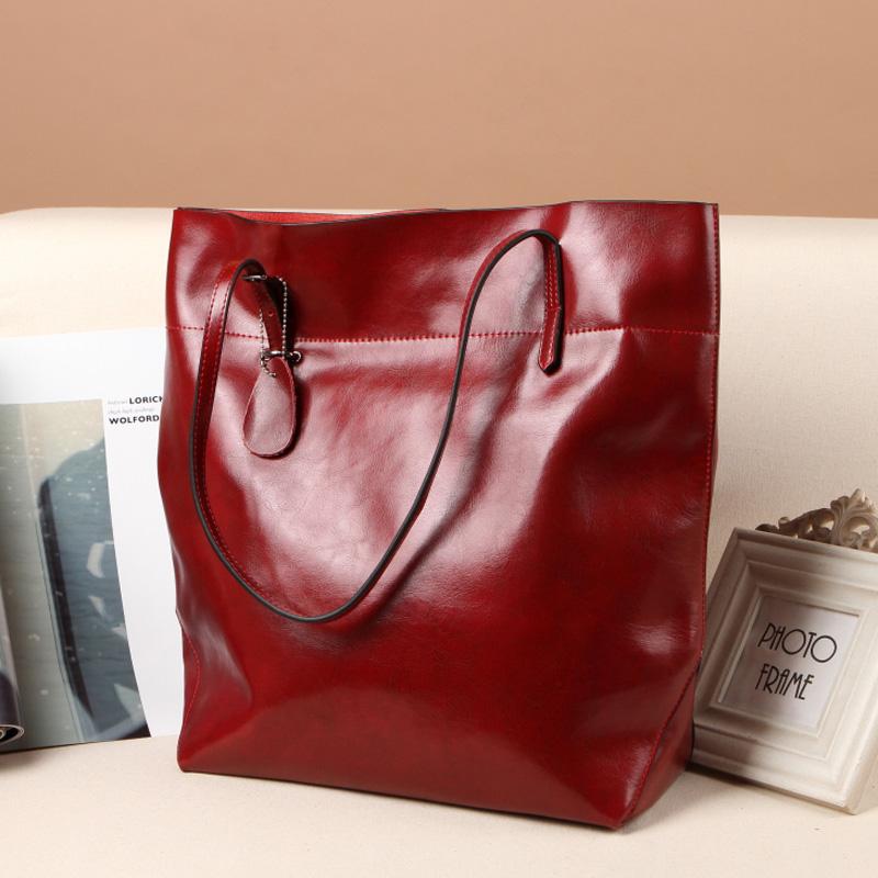 Sacvoyage Саквояж - мужские сумки и порфели - В