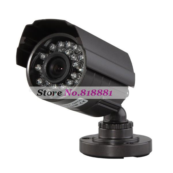 все цены на  Камера наблюдения OEM 480TVL CCTV 502  онлайн