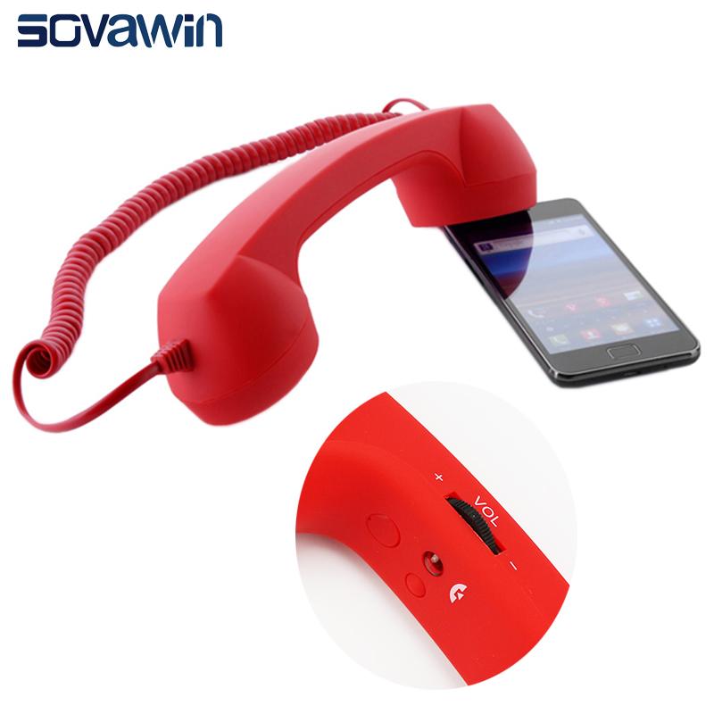 Алиэкспресс трубка для мобильного телефона