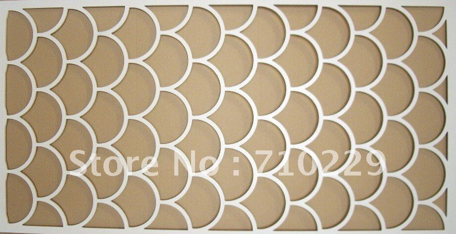Wall Decor With Texture : Cheap wall panels d texture textures decor