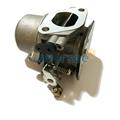 High quality carburetor 68D 14301 13 or 67D 14301 13 4 Stroke carburetor for YAMAHA 4HP
