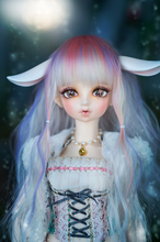 fairyland minifee RIN toy soom doll bjd sd msd 1/4 luts