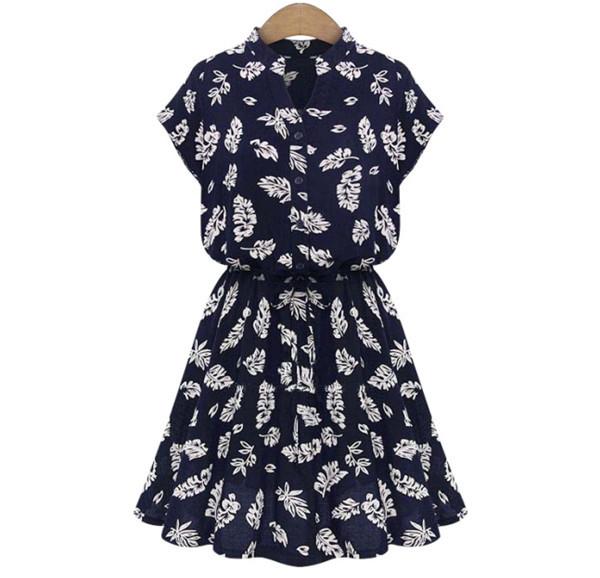 Женское платье Brand New