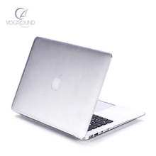 VOGROUND Fashion Crystal Case For Apple Macbook Air Pro Retina 11 12 13 15 Laptop Cover Bag For Mac book 13.3 inch(China (Mainland))