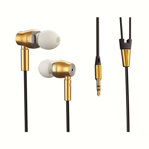 Wholesale Genuine JBM MJ800 In Ear Earphones Bass Stereo HiFiEarbuds For iPhone 5S 6 Samsung S5 Huawei P7 MP3 MP4 100pcs(China (Mainland))
