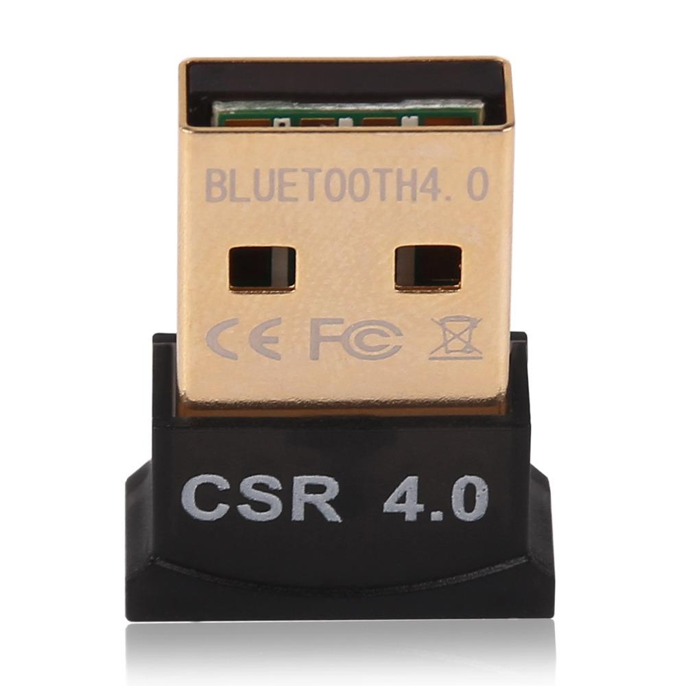 SmartKey 3 USB Drivers