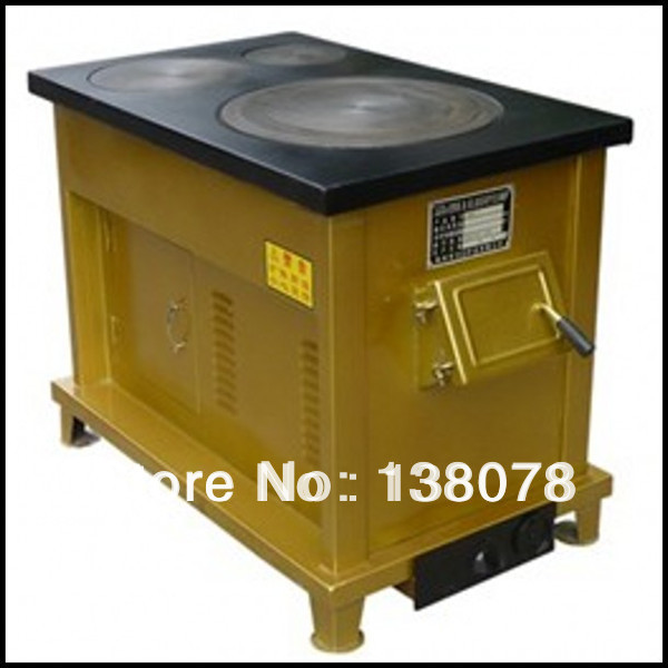 New type pellet stove motor small wood