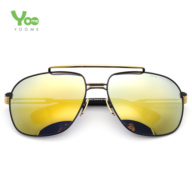 Sel Aviator Sunglasses Mens  glasses fashion picture more detailed picture about 2016 new
