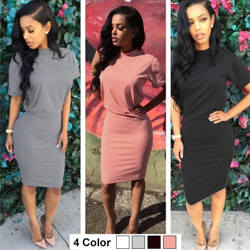 Женское платье None 2015 Bodycon /vestido 4 7002 женское платье none 3 4 gwf 7006