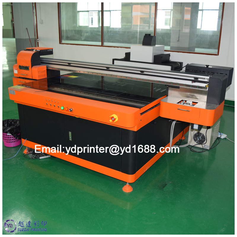 Digital good quality and cheap price t shirt printing for Cheapest t shirt printing machine