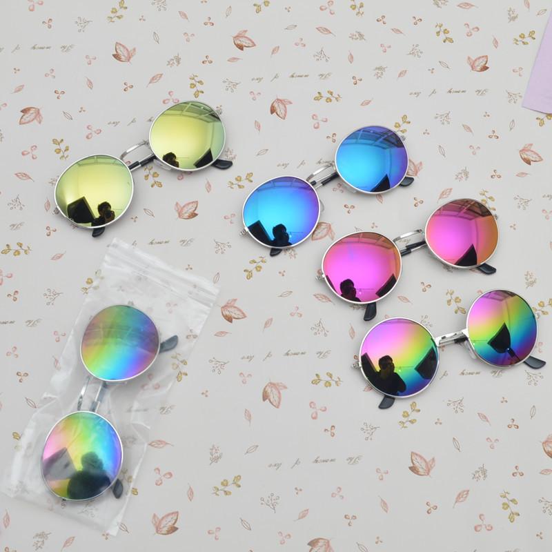 же-нские-солнце-защитные-очки-not-applicable-sunglasses