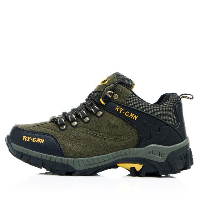Sport Winter Boots