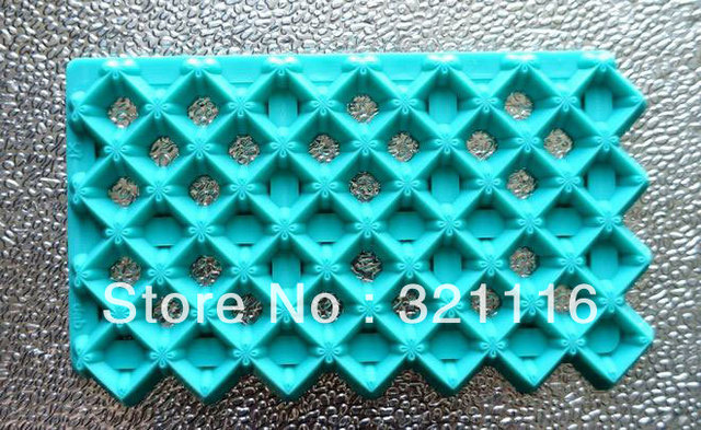 Free Shipping DAB Impression die,Flowers baking sugar mould,Silicone, Baking tools,Sugar tools, Exclusive products,TS203